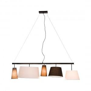 verlichting online kopen bestel het bij. Black Bedroom Furniture Sets. Home Design Ideas