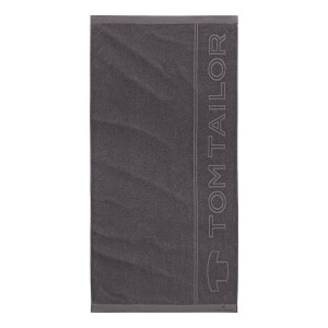 Handdoek Beach Towels, Tom Tailor