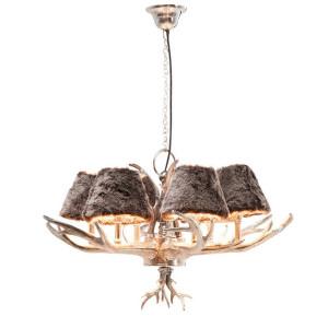 Kare design verlichting online kopen for Lamp gewei