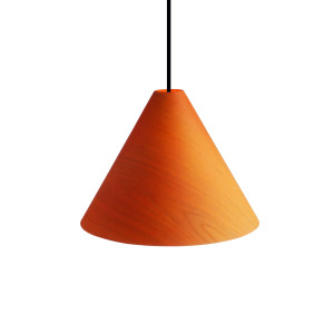 Hay 30 Degree hanglamp LED medium