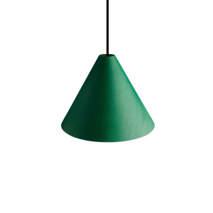 Hay 30 Degree hanglamp LED small