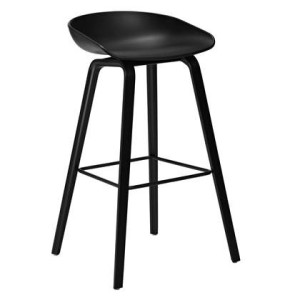 HAY About a Stool AAS32 Barkruk 75 cm