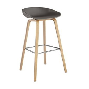 HAY About a Stool AAS32 Barkruk