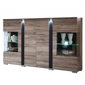 Dressoir Borger