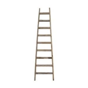 HKliving Ladder decoratief