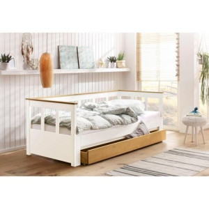 HOME AFFAIRE Daybed Aira