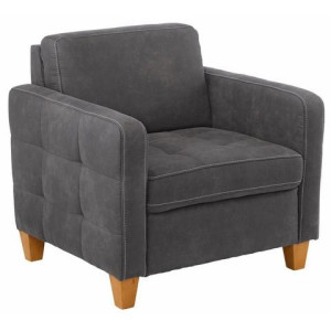HOME AFFAIRE fauteuil Earl