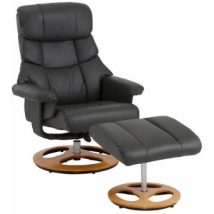 HOME AFFAIRE relaxfauteuil & hocker Toulon