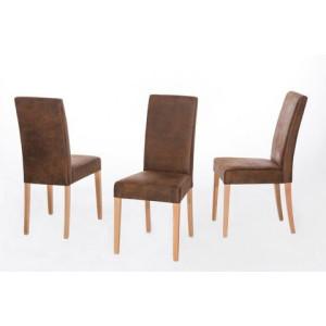 Home Affaire stoelen online kopen? Vergelijk 178 stuks