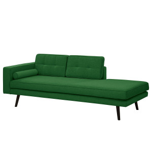 Home24 Chaise longue Vagnas I, home24
