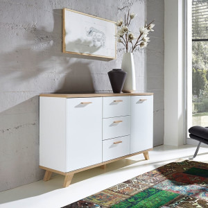 Home24 Dressoir Neston I, Germania