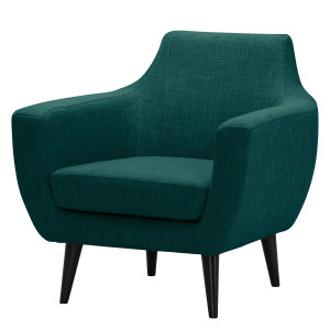 Home24 Fauteuil Torva I, home24