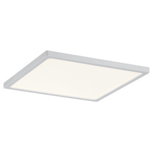 Home24 LED-inbouwlamp Areo XII, Paulmann