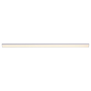 Home24 LED-inbouwverlichting Amon I, home24