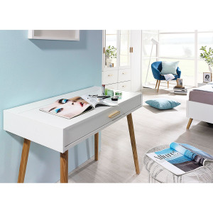 Home24 Make-uptafel Annett, home24