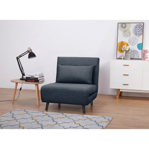 Home24 Slaapfauteuil Elands II, home24