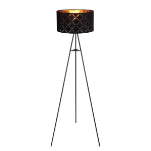 Home24 Staande lamp Sunna, home24