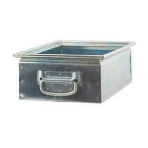 house doctor boxen manden online kopen. Black Bedroom Furniture Sets. Home Design Ideas