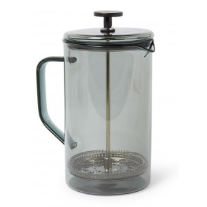 House Doctor Nuru French press 1 liter