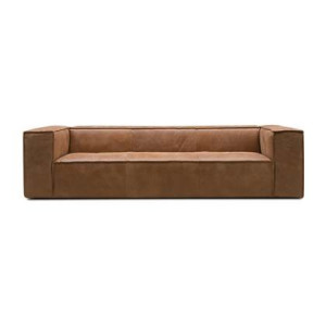 i-Sofa Bodil Bank 4-zits