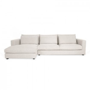 i-Sofa Capri Hoekbank links