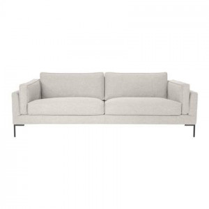 i-Sofa Flow Bank 3-zits