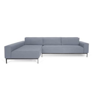 i-Sofa Nobu Hoekbank Links