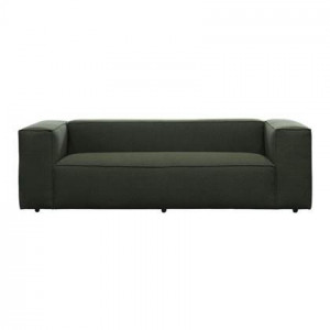 i-Sofa Nolan Bank 3-zits