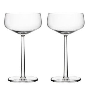 iittala Essence Cocktailglas 0,31 L - 2 st.