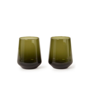 iittala Waterglas 35 cl set van 2