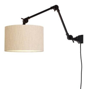 it's about RoMi Amsterdam Wandlamp