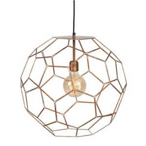 It's about RoMi Marrakesh Hanglamp S