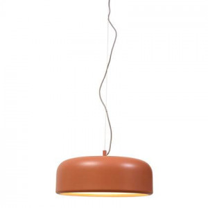 it's about RoMi Marseille Hanglamp