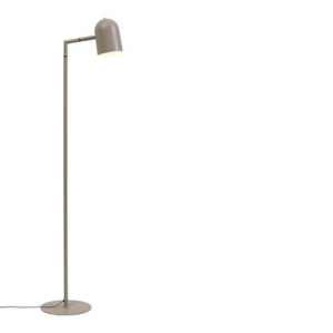 it's about RoMi Marseille Vloerlamp