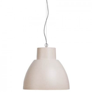 it's about RoMi Stockholm Hanglamp