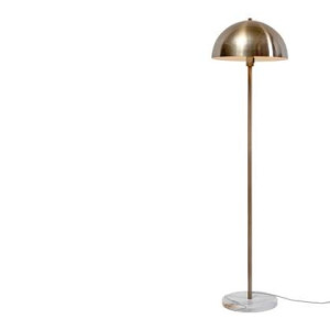 it's about RoMi Toulouse Vloerlamp
