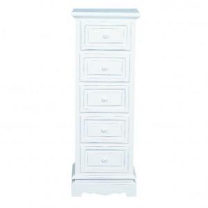 kast online kopen bestel je kasten bij. Black Bedroom Furniture Sets. Home Design Ideas