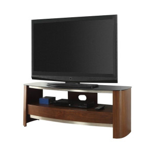 Jual Furnishings Melbourne TV Meubel