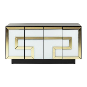 Kare Design Elite Dressoir met goud