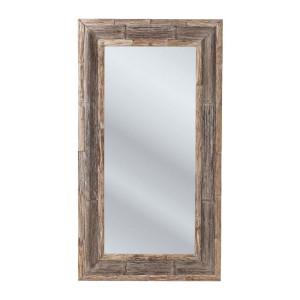 kare design spiegels online kopen vergelijk 73 stuks. Black Bedroom Furniture Sets. Home Design Ideas