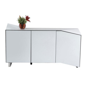 Kare Design Triangle Design dressoir
