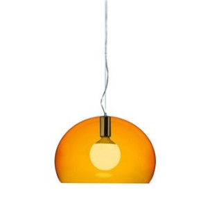 Kartell FL/Y Hanglamp Small
