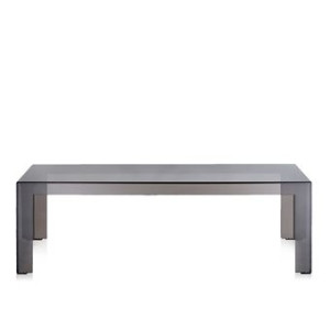 Kartell Invisible Side Salontafel