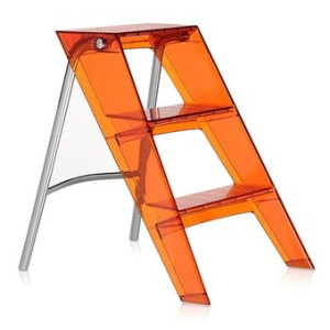 Kartell Upper Ladder