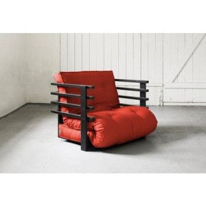 KARUP Fauteuil