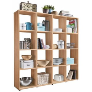 Wilmes room divider Kaba