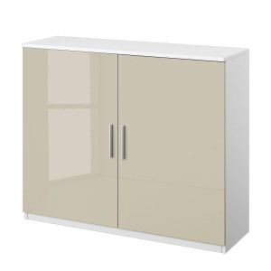 Commode Celle I, Rauch Pack´s