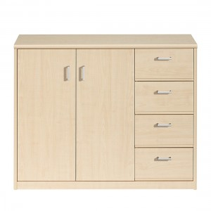 Dressoir Soft Plus IV