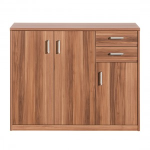 Dressoir Soft Plus III
