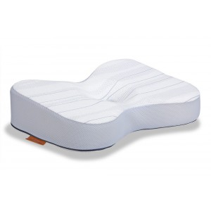 neksteunkussen Athletic pillow